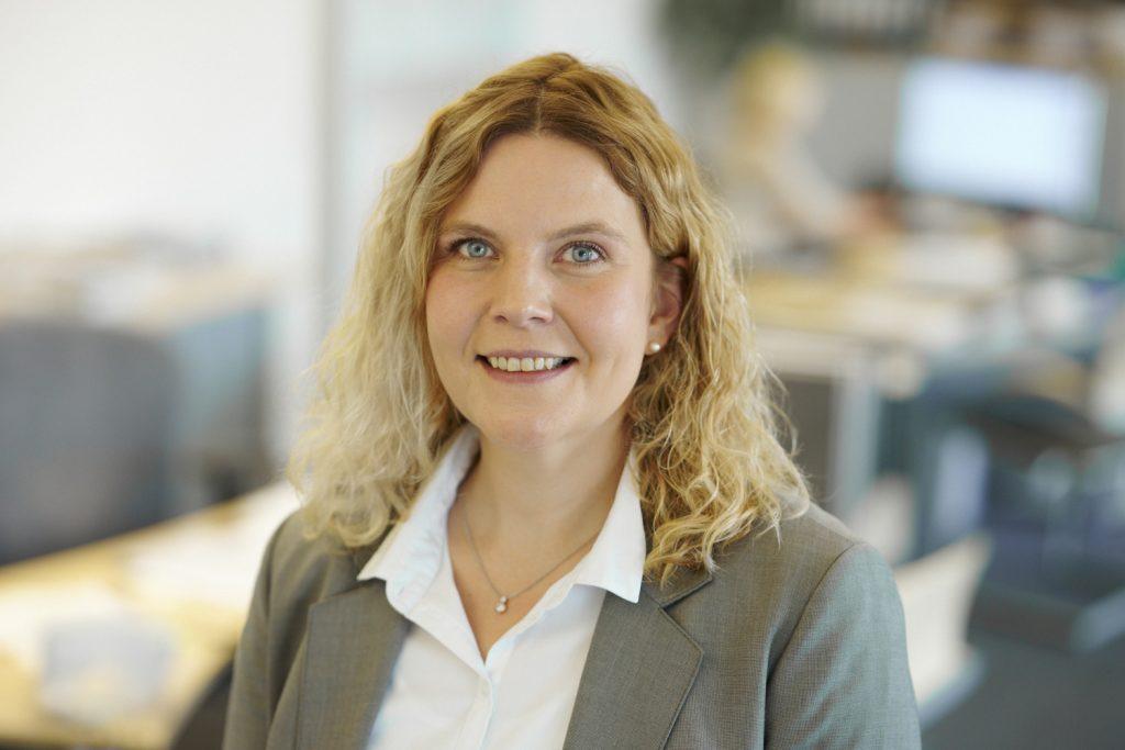 Diana Tinnemeier